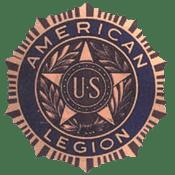 American Legion Post 281